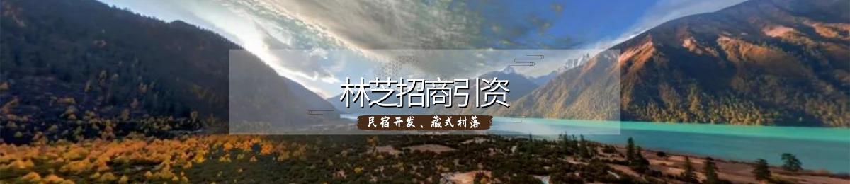 西藏林芝民宿招商